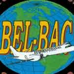 BEL-BAC INT'L, INC