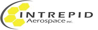Intrepid Aerospace Inc.