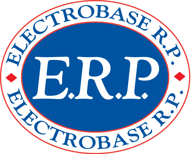 Electrobase RP Limited