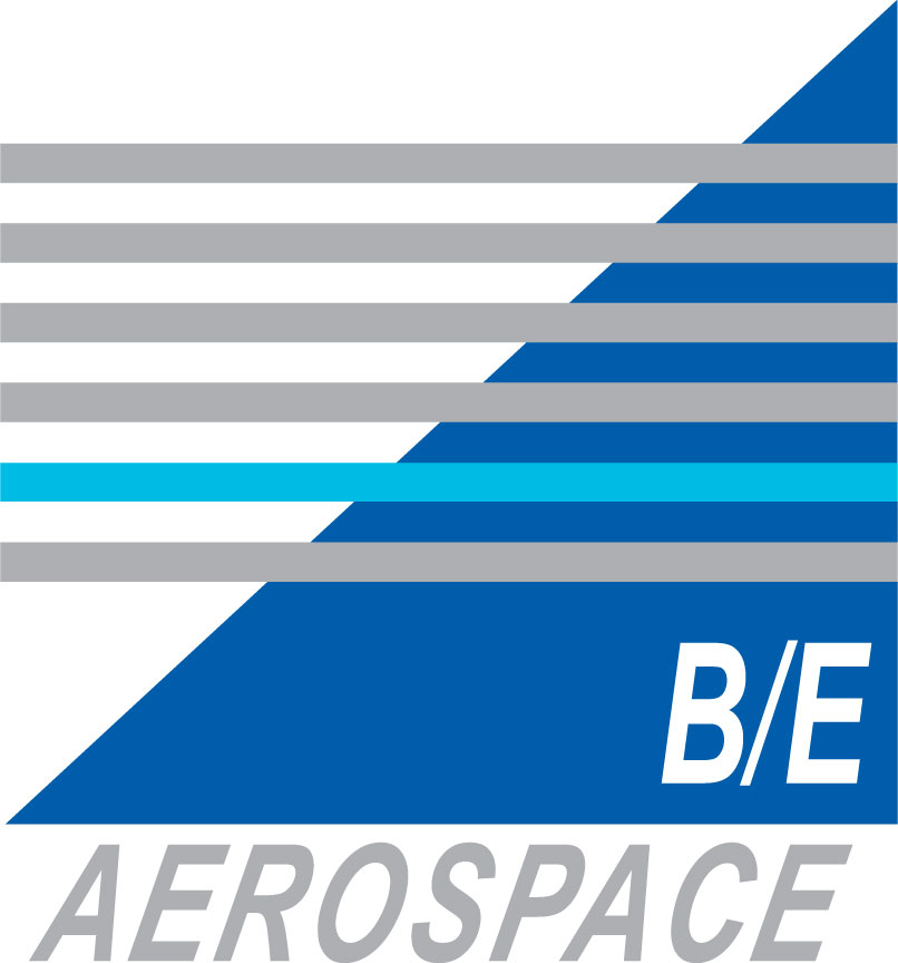 B/E Aerospace Consumables Management