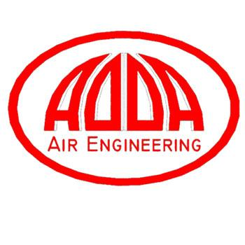 Adda Air Engineering