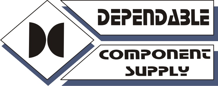 Dependable Component Supply