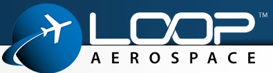 Loop Aerospace Corporation