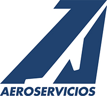 Aeroservicios USA Inc