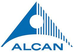 Alcan Global Aerospace
