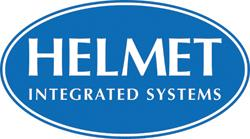 Helmet Integrated Systems Ltd