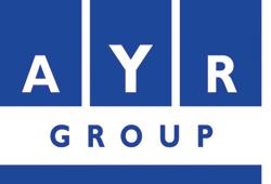 AYR Group Limited