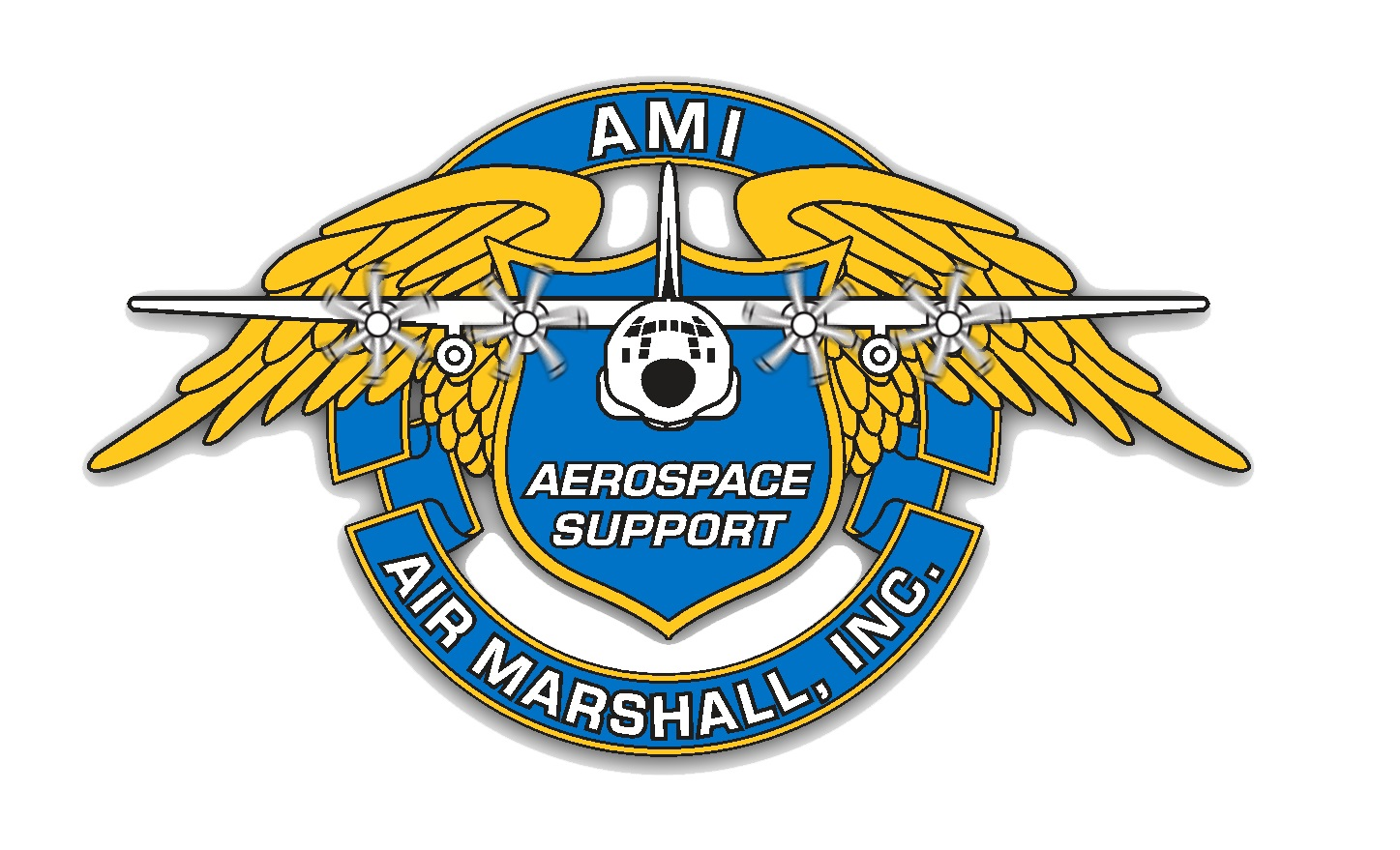 Air Marshall, Inc.