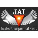 Jordan Aerospace Industries