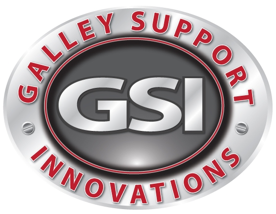 Galley Support Innovations, Inc.