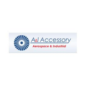 A & I Accessory Limited