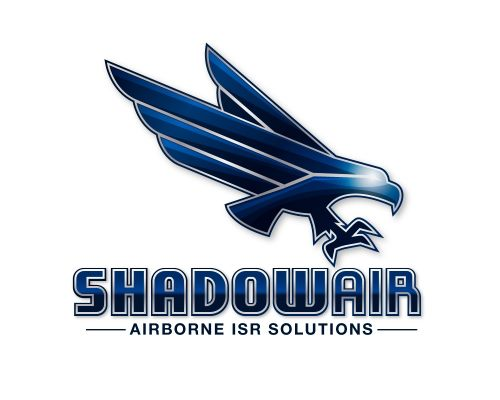 ShadowAir Ltd. Airborne ISR Solutions