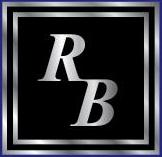 R Baker (Electrical) Ltd