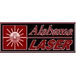 Alabama Laser Systems