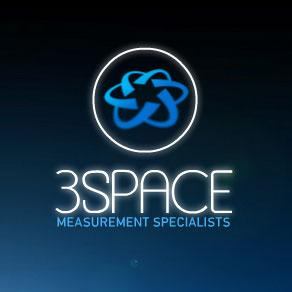 3SPACE Inc.