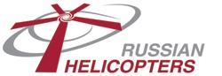 Russian Helicopters, JSC