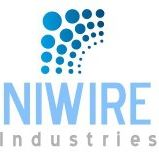 NiWire Industries Co.,Lrd.