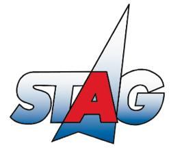 Specialist Technologies Aerospace Group (STAG)