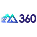 Aerospace Aviation 360