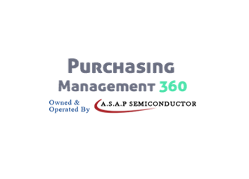 Purchasing Management 360