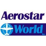 Aerostar World Inc.