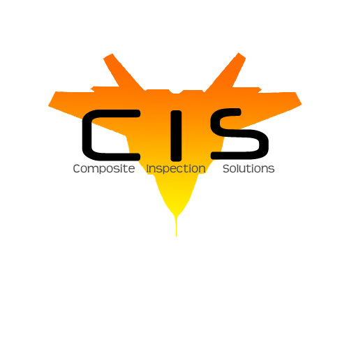 Composite Inspection Solutions