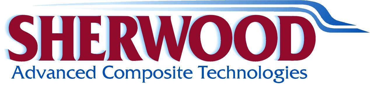 Sherwood Advanced Composite Technologies, Corp.