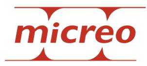 Micreo Limited