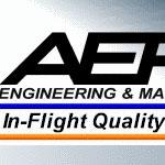 Aero Engineering & Mfg Co