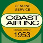 Coast Air, Inc.
