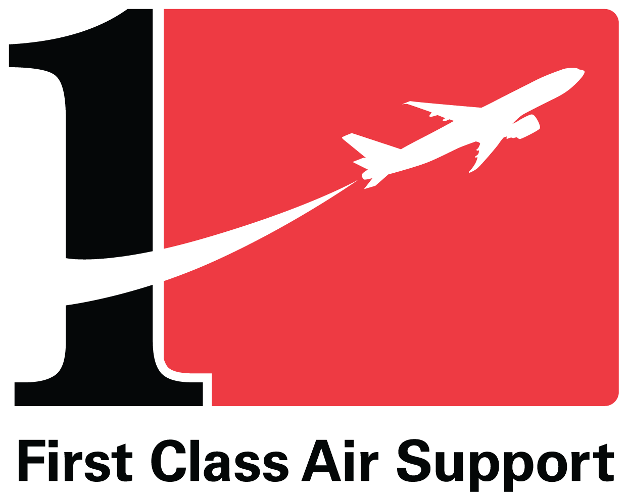 First Class Air Support