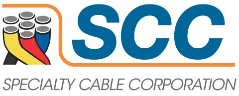 Specialty Cable Corporation