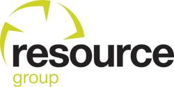 Resource Group Limited