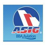 Aircraft Service Int'l. Group
